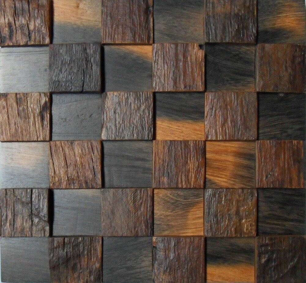 Online kopen wholesale handgemaakte keuken tegels uit china ...
