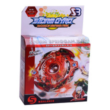US $7.47 10% OFF Beyblade Burst Storm Spriggan / Spryzen Starter Pack w/ Launcher+Grip B 35-in Spinning Tops from Toys & Hobbies on Aliexpress.com   Alibaba Group