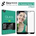 Защитное стекло  закаленное стекло 2.5D для Huawei Honor 10