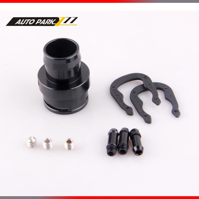Turbo Boost tap VW 2.0 T 2.0 T FSI TSI TFSI GTI MK5 06-13 TT A3 A4 B7 Sensor vacuum adapter
