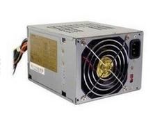 333607-001 333053-001 DPS-450EB C 450W Server Power Supply For XW8000