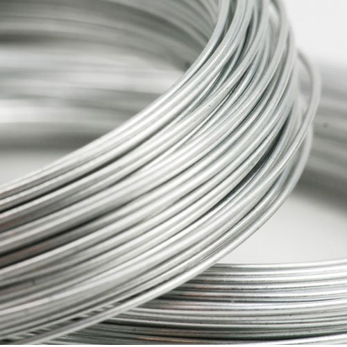 Wholesale Price,Genuine Solid Sterling 925 Silver Wire 1meters of ...