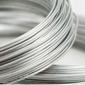 Wholesale Price,Genuine Solid Sterling 925 Silver Wire 1meters of sterling 1mm silver wire For Silver Jewelry DIY Finding