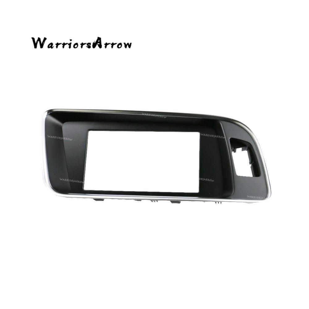 Aliexpress.com : Buy WarriorsArrow Dashboard Fitting 6.5
