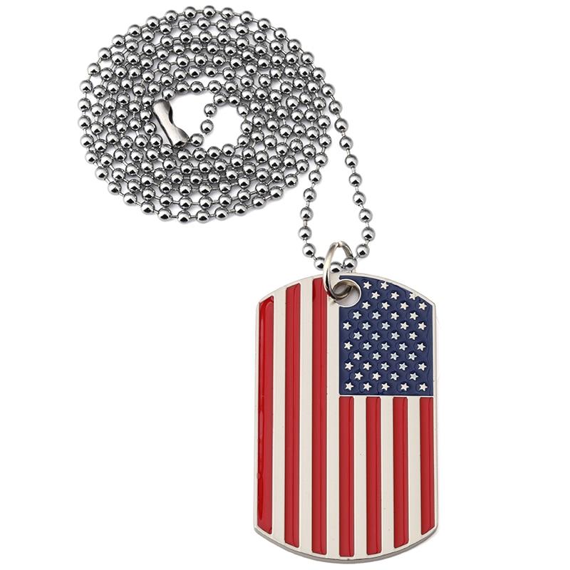 Berühmt Färbung Der Amerikanischen Flagge Ideen ...