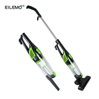EILEMO Hand Vacuum Cleaner Mini Aspirador Carpet Portable Dust Cleaner Cyclone Collector Large Suction Home Appliances