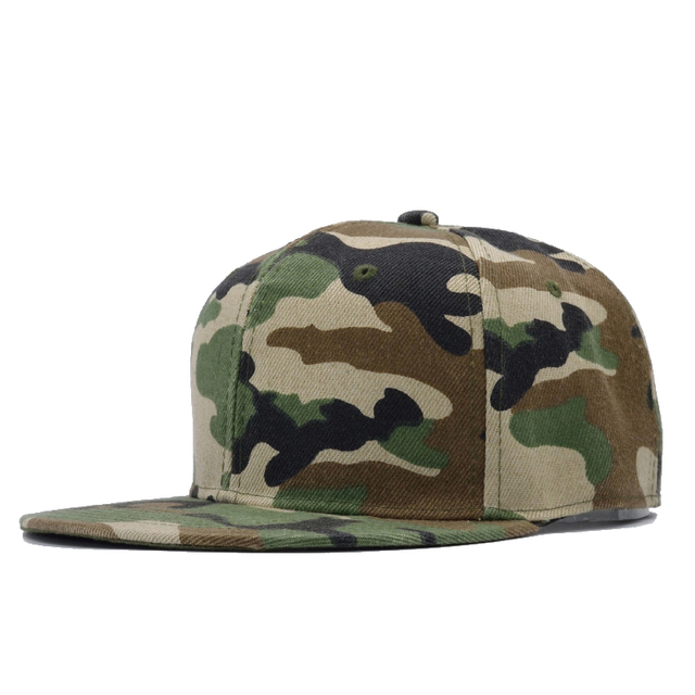 492582d210e  NORTHWOOD  Snow Camo Baseball Cap Men Tactical Cap Camouflage Snapback Hat  For Men High Quality Bone Masculino Dad Hat Trucker. Previous  Next