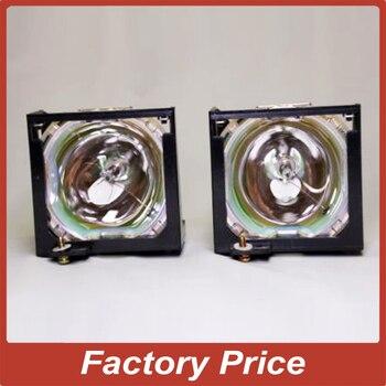 High quality Compatible ET-LA097 ET-LA097NW projector lamp with housing for   PT-L797  PT-L797E  ect