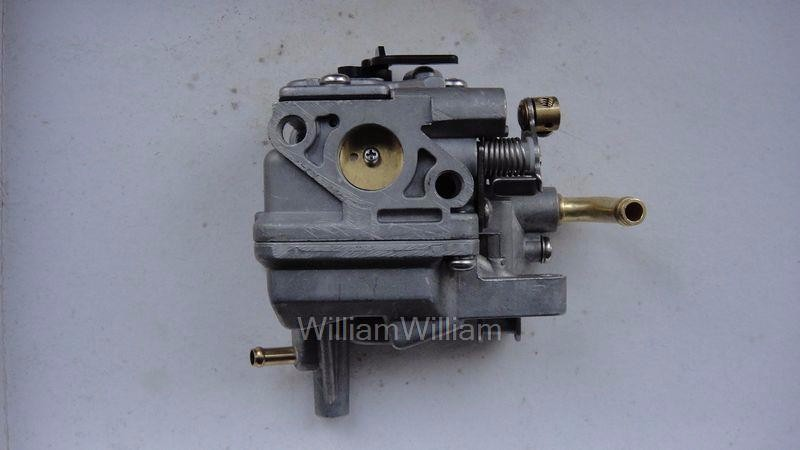 Free shipping Carburetors for Yamaha Parsun Hyfong outboard motor 4 stroke 2 5 HP outboard motors