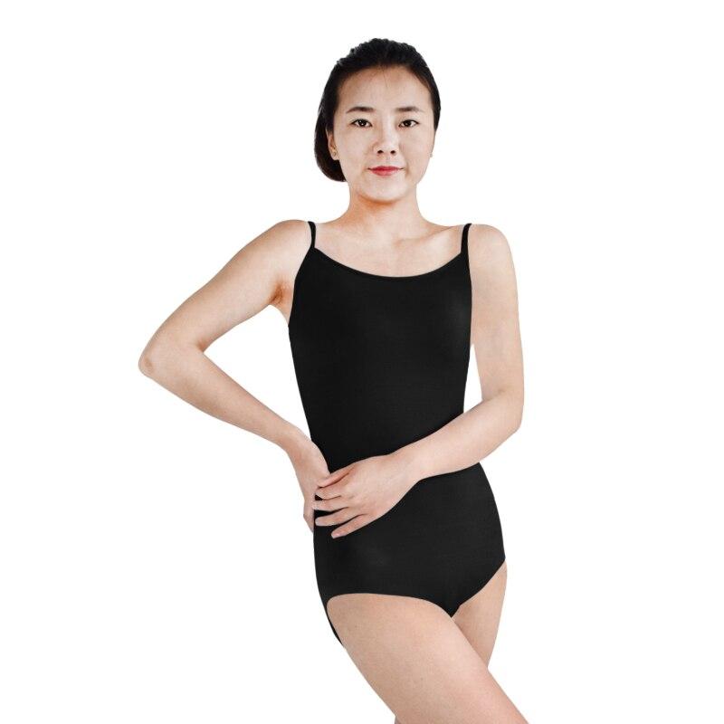 ensnovo-women-sleeveless-black-leotard-bodysuit-strechy-dancewear-lady-dance-tights-for-womens-gymnastics-font-b-ballet-b-font-bodysuit
