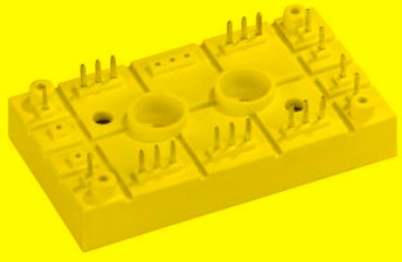 - new SKDT145/12 SKDT145/16 * module quality goods from stock fs300r12ke3 new original goods in stock
