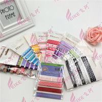Printing Thread With Jumper Printing Accessories Ribbon Ribbon Styles Randomly Set Packaging Card