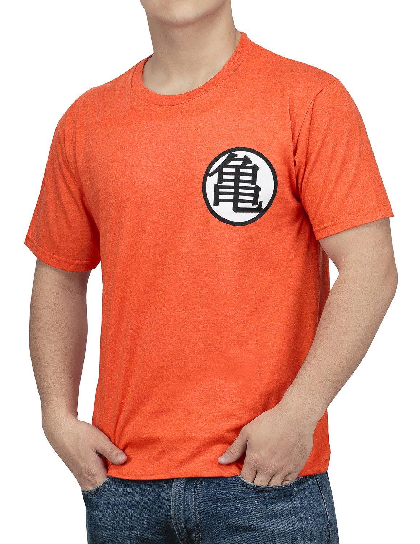 3c21dd5c1 Buy goku symbole and get free shipping on AliExpress.com