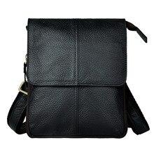 Marke Natürliche Echte Leder Casual Reisetasche Männer Schultertasche Messenger Taschen Gürtel Taille Pack Reißverschluss Vintage Stil Design