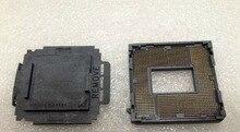 Bolas para Skylake Cpu com Lata de Solda Lga 1151 Lga1151 Motherboard Repair Substituição Soquete DA Bga Series