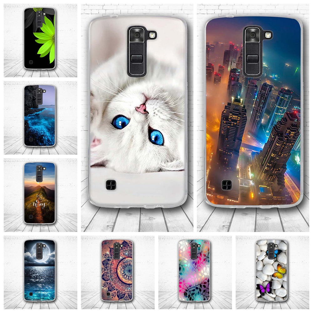 top 10 lg ls675 tribute 5 brands and get free shipping