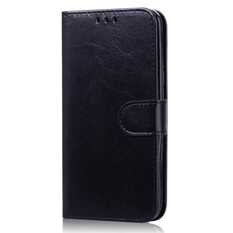 Phone Case For Samsung Galaxy Case Bumper Silicon Case 1
