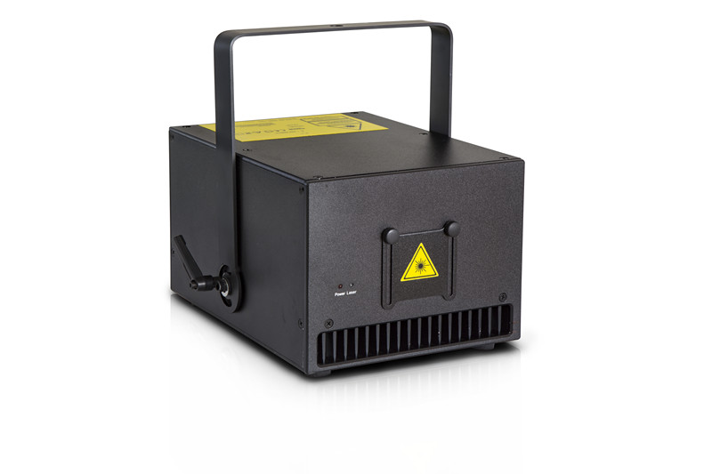 laser case /laser box