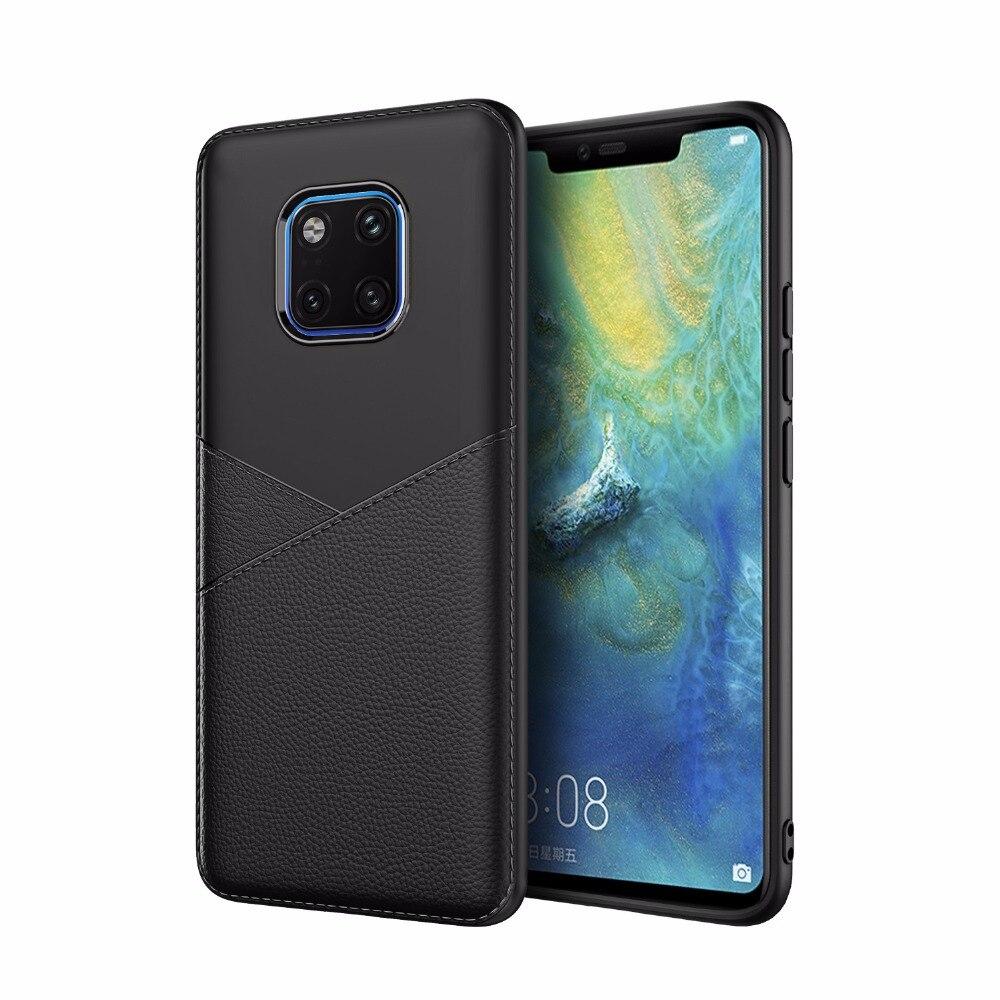 Huawei Mate 20 Pro Case (6)