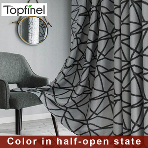 Topfinel Irregular Stripes The