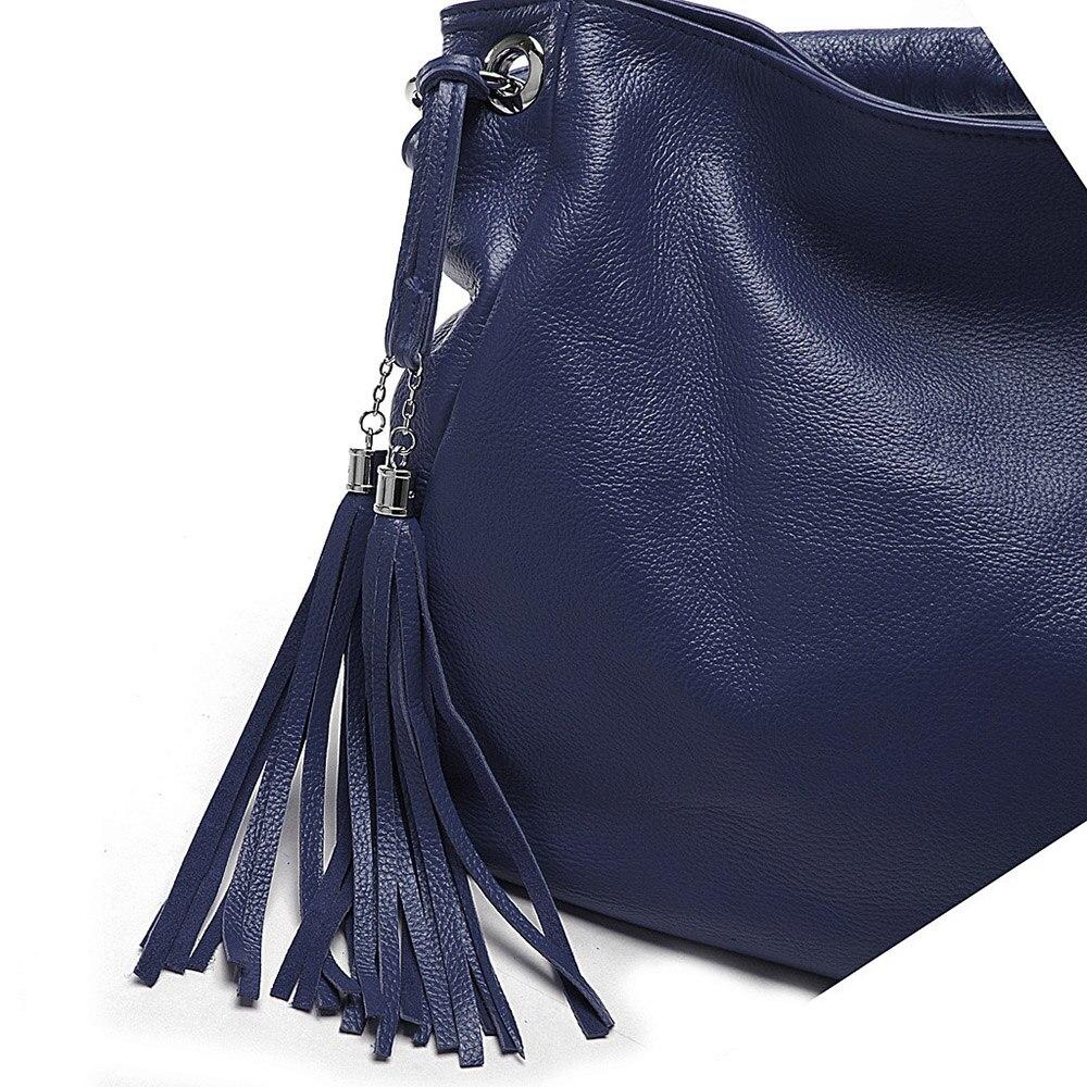 cores da moda italiana 100% Opening : Zipper Enclosed