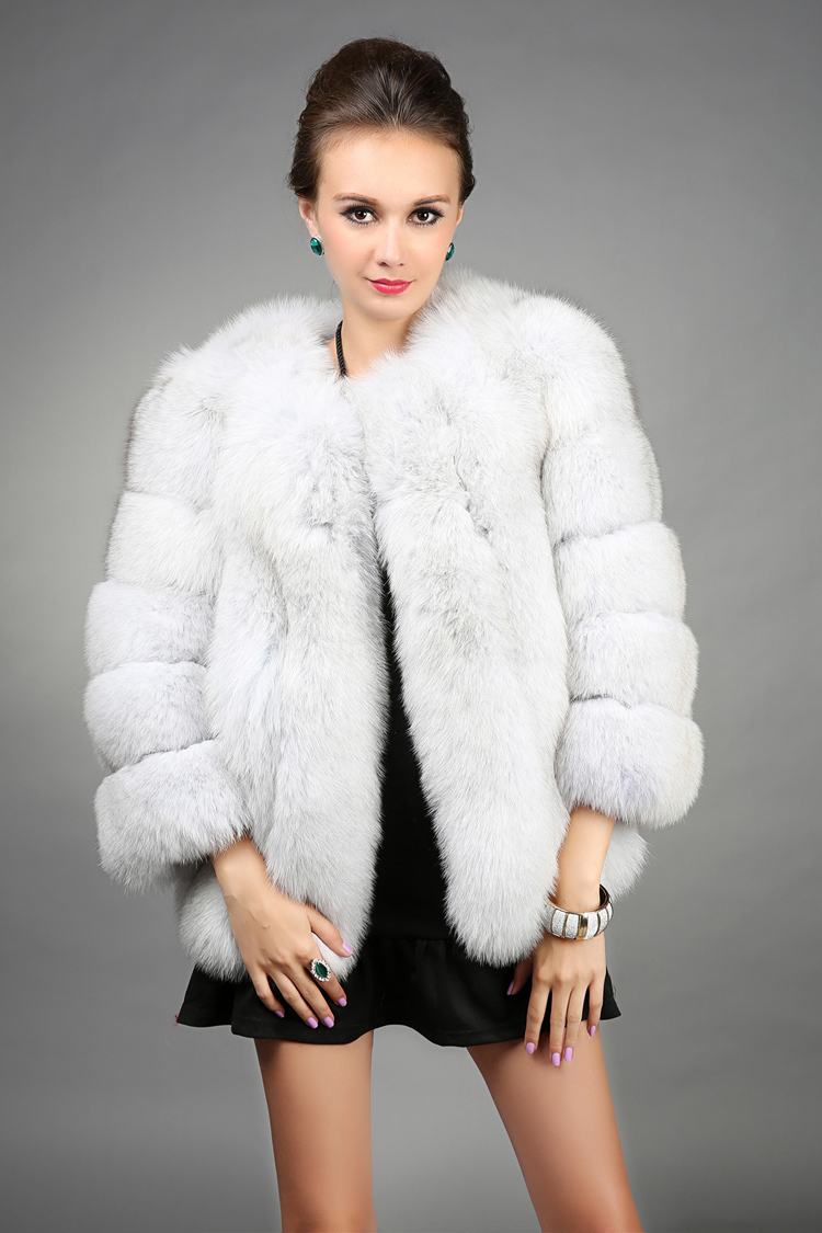 jacket heart Picture - More Detailed Picture about Fashion Style ...