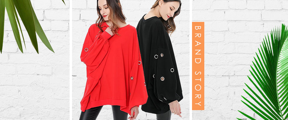 1b68b16384c9e CHICEVER Official Store - Small Orders Online Store on Aliexpress.com