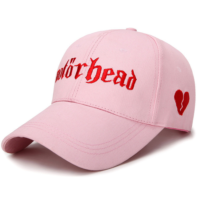 dd0ffda7202ff Retro Baseball Cap Men Embroidery sun visor hat Moto Face Mask Male  Basketball Hats Cotton Letter Cap for Men and Women