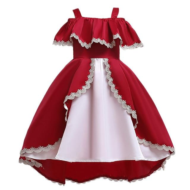 42a2d6742 2019 ZANZEA otoño mujeres de manga larga elegante algodón Lino camisa  Vestido Casual trabajo Vestido señoras