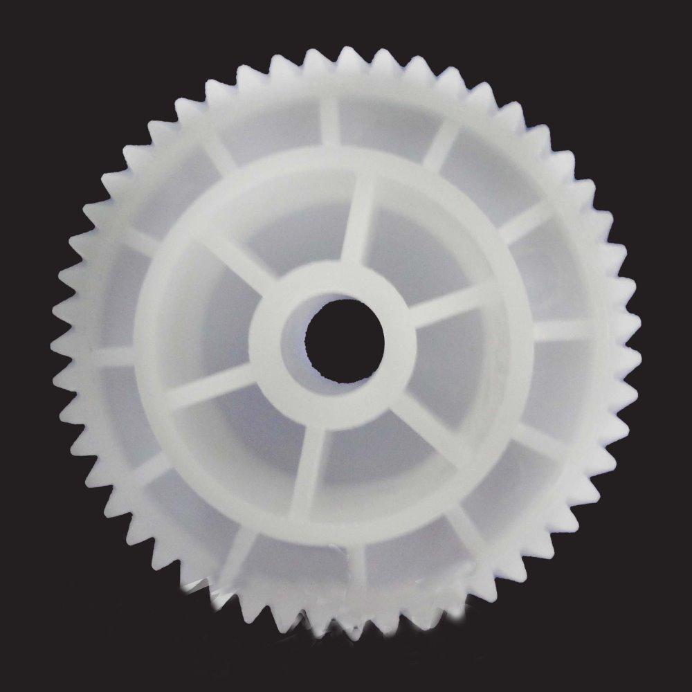 Drive gear for Konica Minolta DI450 DI470 DI550 DI552 DI620 51T