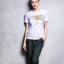 Women tshirts 4XL Fashion new Hot sexy girl twenty one pilots camisas femininas 2016 roupa feminina t-shirt