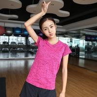 Women tshirt Cotton Casual Funny t shirt For Lady Girl Top Tee Hipster ZZ1