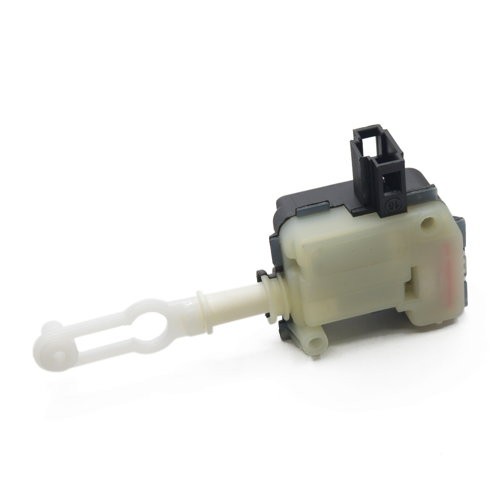 High Quality 2 PINS Remote Trunk Lock Release Actuator Motor Fit For Audi A2 A4 B6 2001 2002 2003 2004 2005 OE:8E5962115B