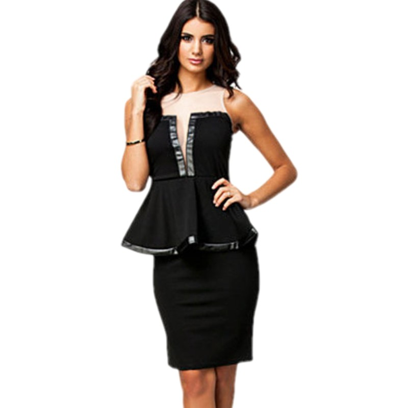 Shop our Collection of Women's Wear to Work Dresses at megasmm.gq for the Latest Designer Brands & Styles. FREE SHIPPING AVAILABLE!