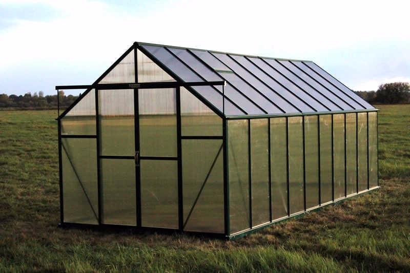 grandio-ascent-8x20-greenhouse-1