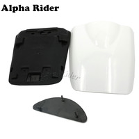 For Honda CBR600RR 03 06 Fairing Cowl Cover Tail Seat Section 2003 2006 CBR 600 RR 2004 2005 High Quality Plastic New