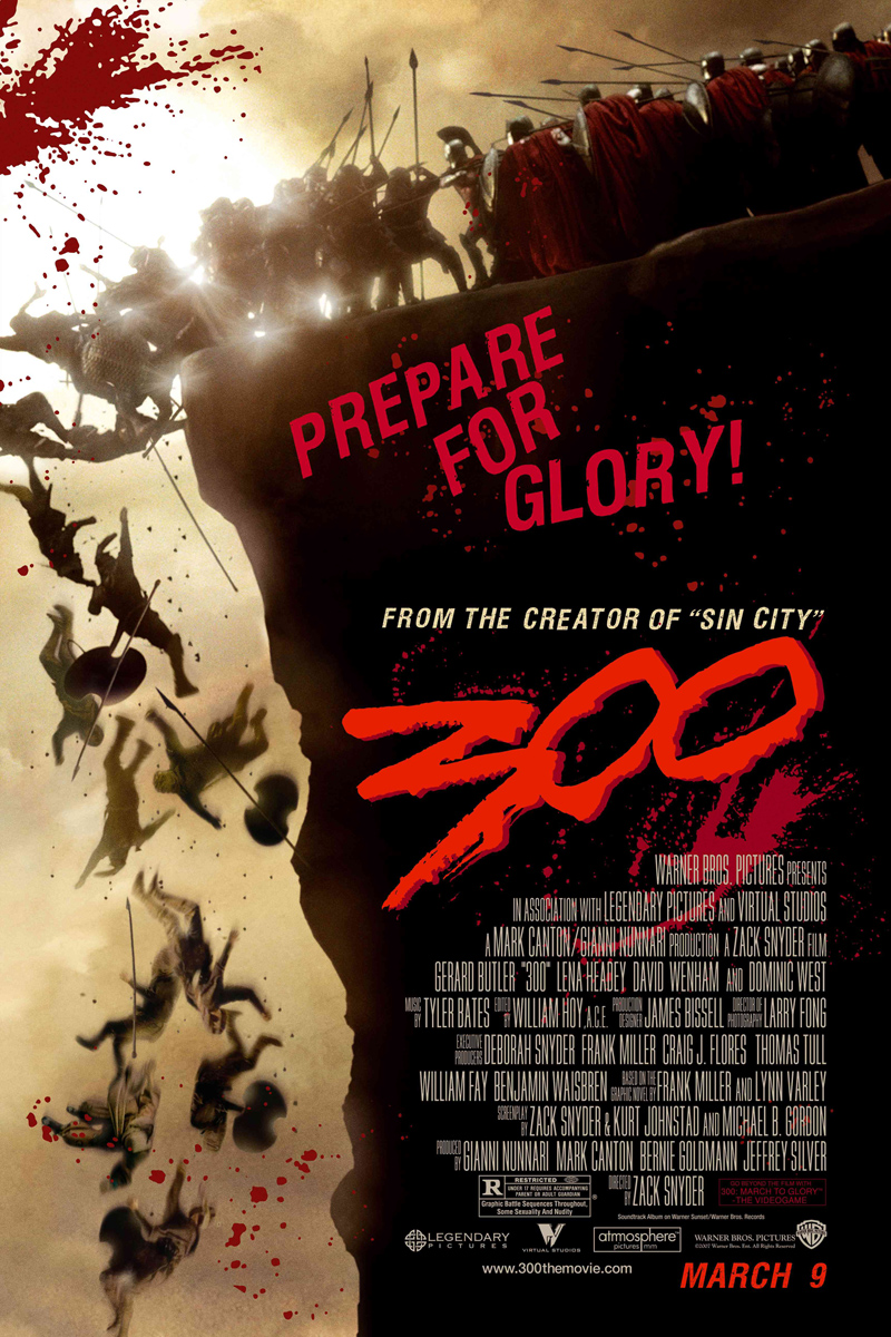 Popular 300 movie posters buy cheap 300 movie posters lots for Buy posters online cheap