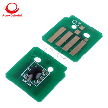 113R00670 Compatible Drum Chip  for Xerox 5500 5550 drum chip 60K