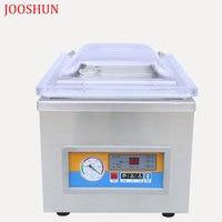 Best vacuum sealer packaging machine for Tea Food Pack Sous vide equipment vakum machine selladora al vacio sealing machine
