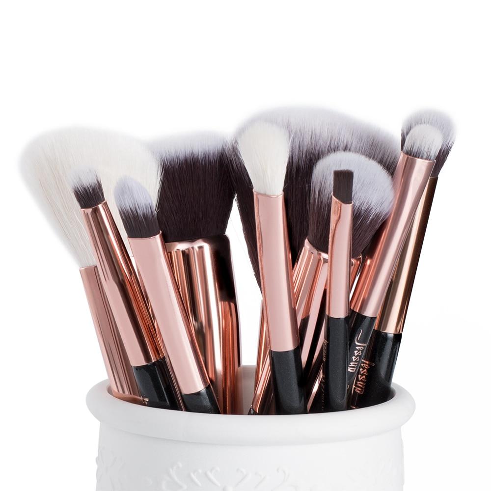 Tesoura de Maquiagem t156 Customization : Yes, Please Contact us First