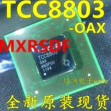 TCC8803 100% nouveau original, 100% bonne qualité