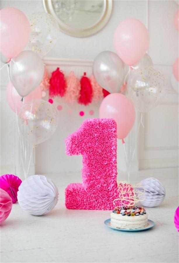 Поздравление фотостудии с днем рождения