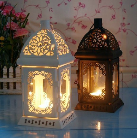 free shipping quality weddings lantern wedding candle holders candle holder candelabra. Black Bedroom Furniture Sets. Home Design Ideas