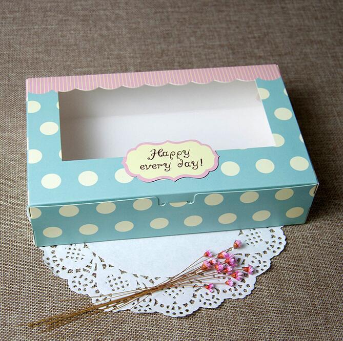 100pcs 21 5 13 5 5cm vintage packaging white cardboard for 100 cm window box