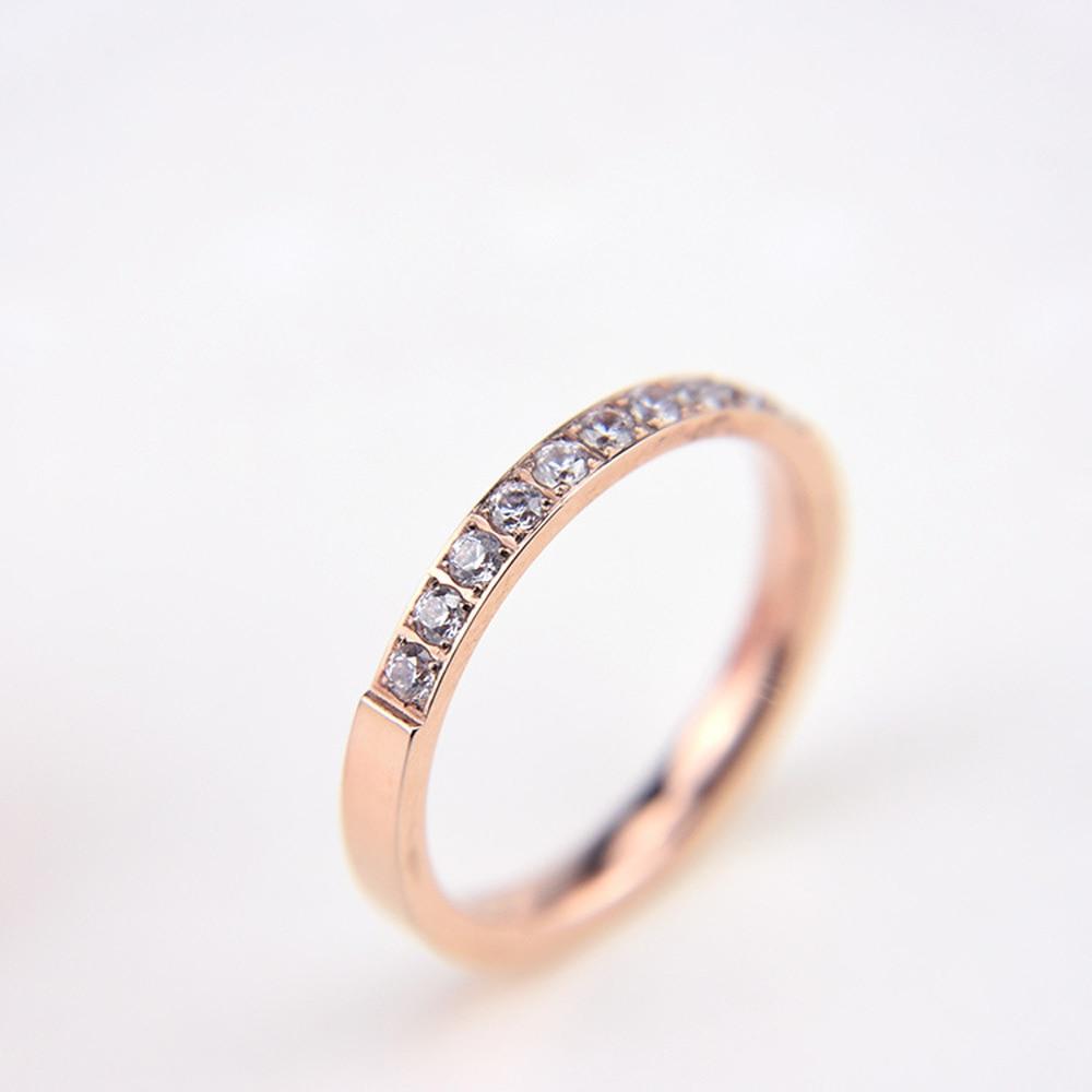 KNOCK-Hohe-qualit-t-Rose-Gold-Farben-AAA-Zirkonia-Ringe-f-r-Frau-Mann-Hochzeit-Edelstahl (2)