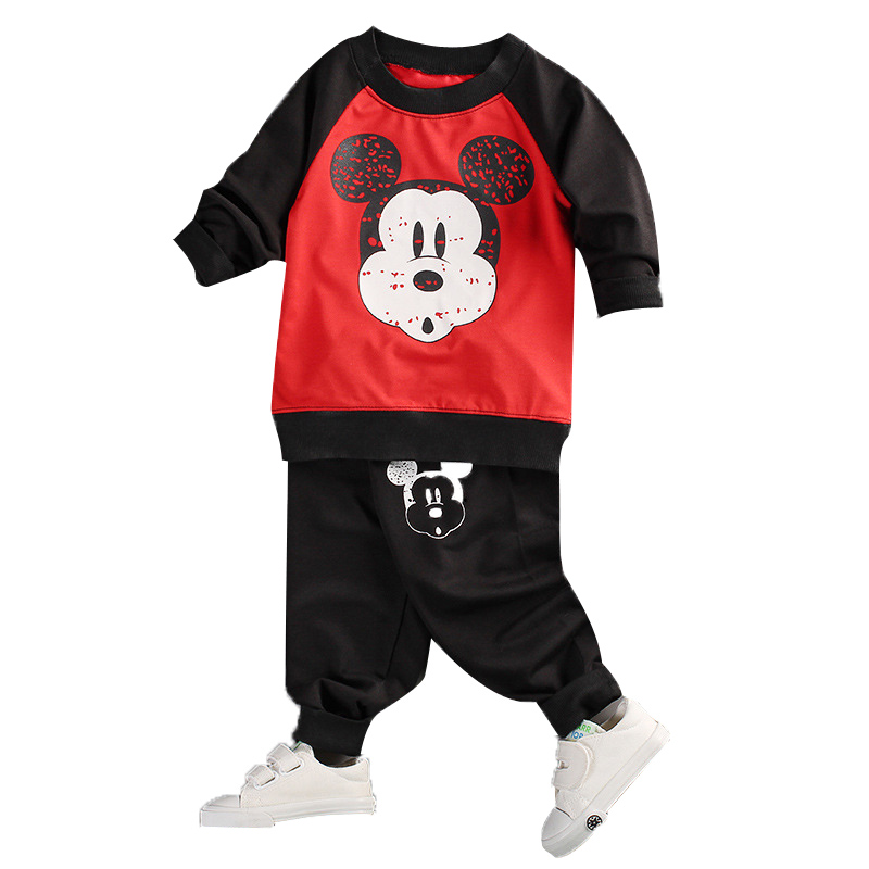 boys clothes-11-