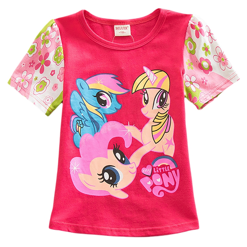 buy wholesale peppa pig clothing from china peppa