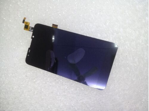 For GIGABYTE GSmart Simba SX1 new LCD Screen Display withTouch screen Digitizer Assembly FREE SHIPPING