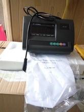 Английская версия DIY мелких 12T… 15 T полным набором аксессуаров датчик давления + измеритель нагрузки ячейка загрузки XK3190-A12 + электронная сигарета RS232