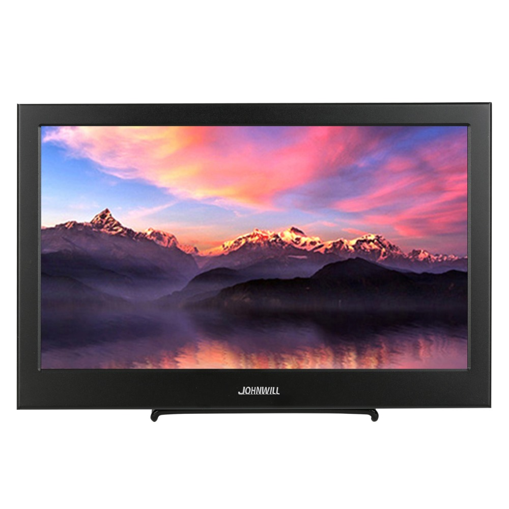 New 11.6 inch 1920x1080 IPS Monitor for Computer PS3 PS4 Raspberry Pi with Speakers HDMI VGA DC Port Portable DisplayNew 11.6 inch 1920x1080 IPS Monitor for Computer PS3 PS4 Raspberry Pi with Speakers HDMI VGA DC Port Portable Display